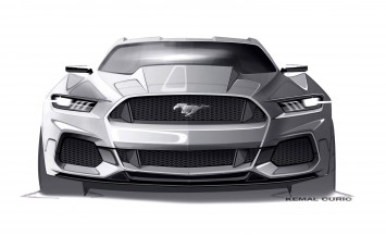 01-Ford-Mustang-Design-Sketch-by-Kemal-Curic-02-355x216