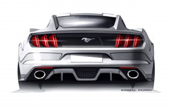 01-Ford-Mustang-Design-Sketch-by-Kemal-Curic-03-355x216