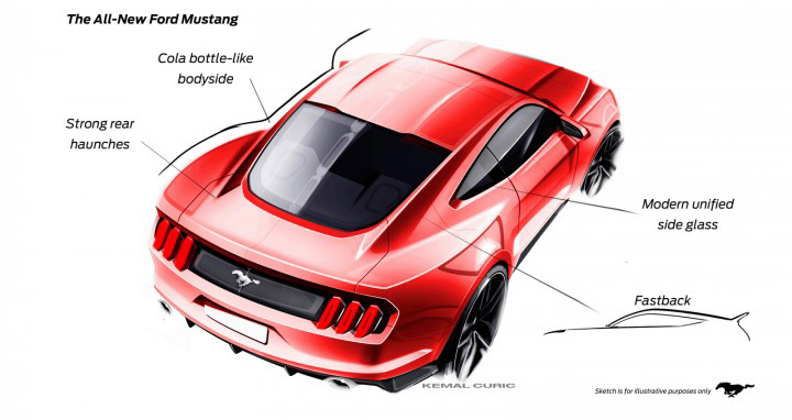 02-Ford-Mustang-Exterior-Design-Elements-02-720x382