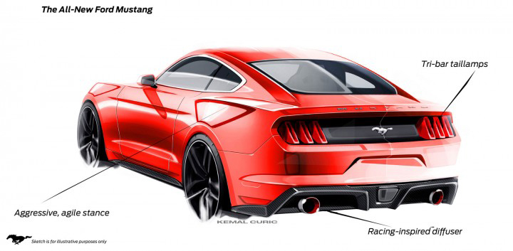 02-Ford-Mustang-Exterior-Design-Elements-03-720x353