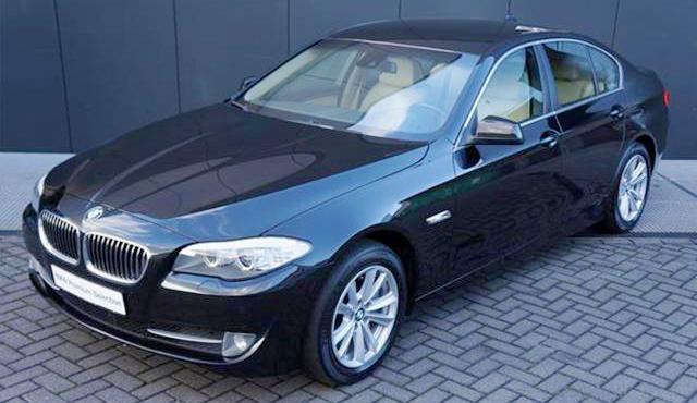 BMW-535ia-2011-