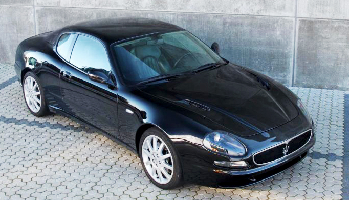 MASERATI-3200-GT-1999-3