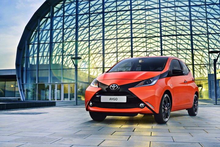 New-Toyota-Aygo-04-720x480