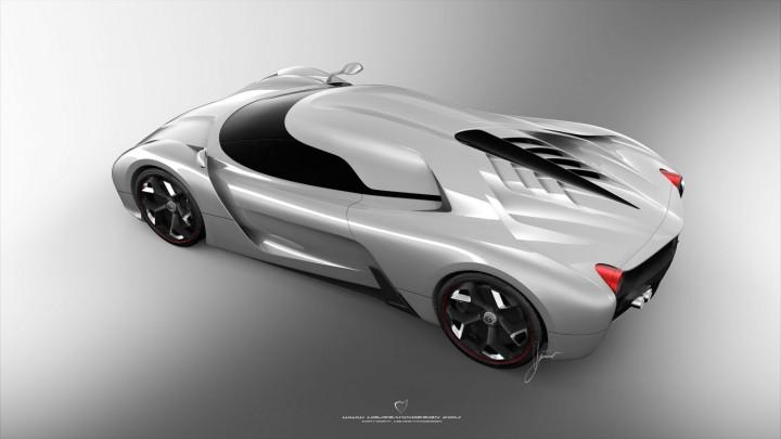 Project-F-Concept-by-Ugur-Sahin-Design-08-720x405