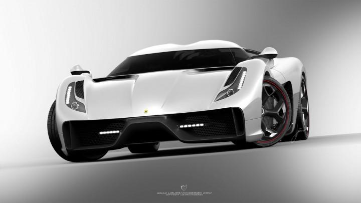 Project-F-Concept-by-Ugur-Sahin-Design-11-720x405