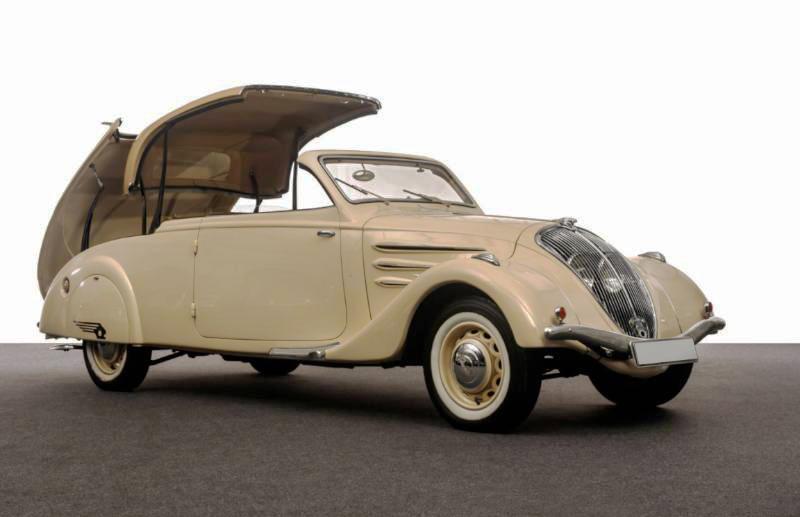 1936-Peugeot-402-Eclipse-Coupe-Cabriolet
