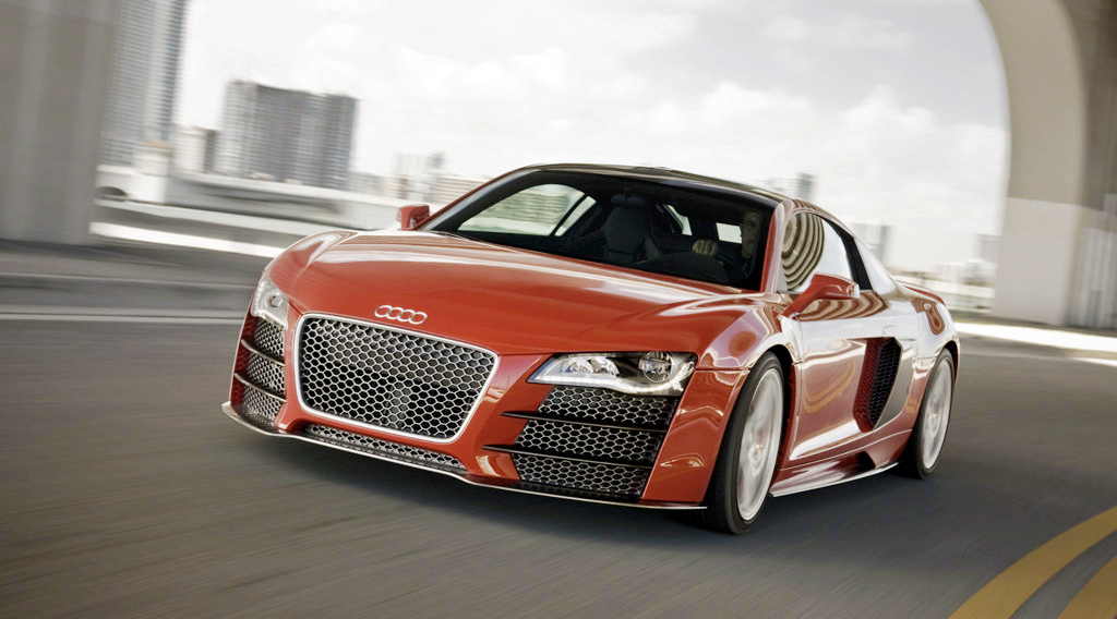 Audi R8 tdi le mans concept.jpg