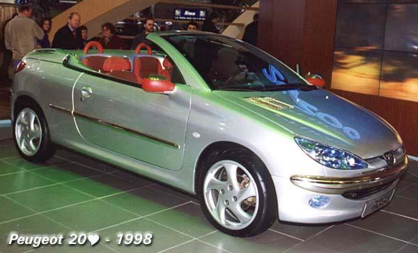 Peugeot_20h_side