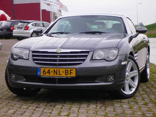 chrysler-crossfire-3-2-v6-coupe-218-pk-1782087-1