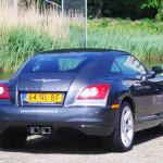 chrysler-crossfire-3-2-v6-coupe-218-pk-1782087-2