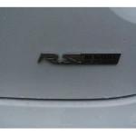 renault-clio-1-6-r-s-edc-200-pk-leder-r-link-pack-cup-7291353-6