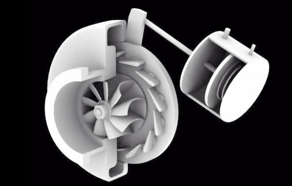 hoe-werkt-een-turbo