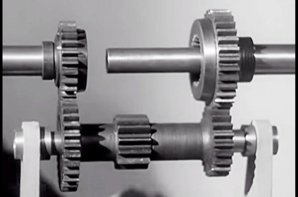 hoe-werkt-een-versnellingsbak