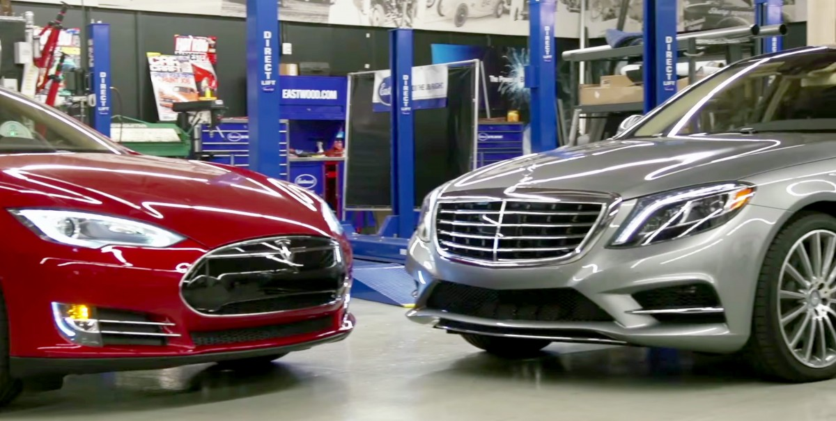 tesla-model-s-vs-mercedes-benz-s550