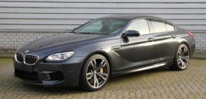 BMW-M6-gran-coupe-2013-1