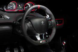 03-Peugeot-208-GTi-Steering-Wheel-260x173
