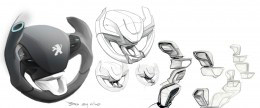 03-Peugeot-208-Interior-Design-Sketch-05-260x108