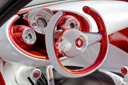 04-Smart-Forstars-Concept-Steering-Wheel-260x173