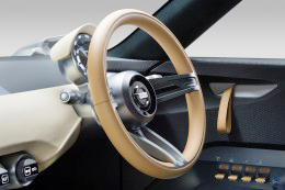 06-Nissan-IDx-Freeflow-Concept-Interior-Steering-Wheel-01-260x173