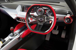 11-Nissan-IDx-NISMO-Concept-Interior-Steering-Wheel-260x173