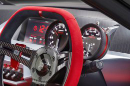 11-Nissan-IDx-NISMO-Concept-Interior-Steering-Wheel-and-Gauges-260x173