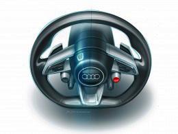 Audi-Sport-quattro-Concept-Interior-Steering-Wheel-Design-260x195
