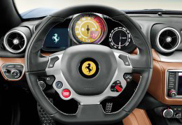 Ferrari-California-T-Interior-Steering-Wheel-260x179