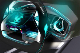 IED-Scorp-Ion-Concept-Steering-Wheel-Sketch-1-260x173