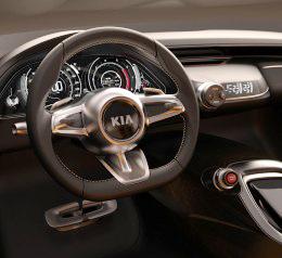 KIA-GT-Concept-Steering-Wheel-260x238