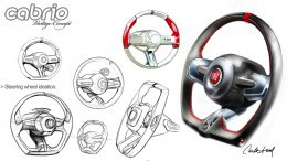 Steering-Wheel-Design-Sketch-1-260x146