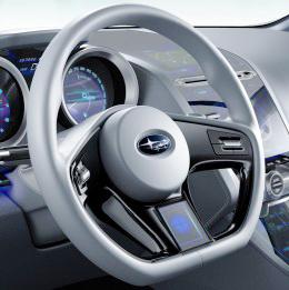 Subaru-Impreza-Design-Concept-Steering-Wheel-260x261