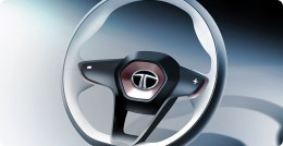 Tata-Megapixel-Concept-Steering-wheel-Design-Sketch-02-260x134
