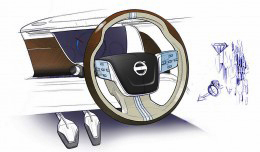 Volvo-Concept-You-Interior-Design-Sketch-01-260x152