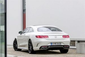 Mercedes-Benz_s63_AMG_4Matic-14-010-1024