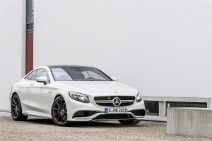 Mercedes-Benz_s63_AMG_4Matic-14-011-1024