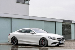 Mercedes-Benz_s63_AMG_4Matic-14-012-1024