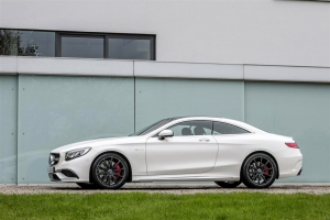 Mercedes-Benz_s63_AMG_4Matic-14-013-1024