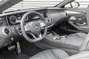 Mercedes-Benz_s63_AMG_4Matic-14-i02-1024
